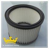 Amphora- Toolland  filter
